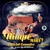 Audio | Official EmaLee - Nimpe Nini