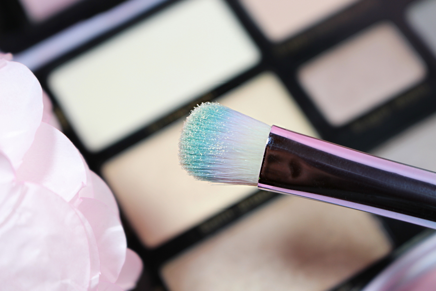 docolor brushes buy online pictures  budget affordable makeup