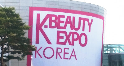 K-Beauty Expo