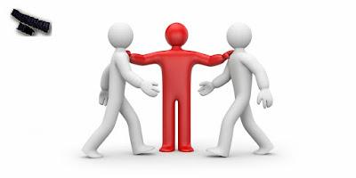 Стъпки за водене на преговори