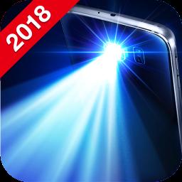 flash light apk download