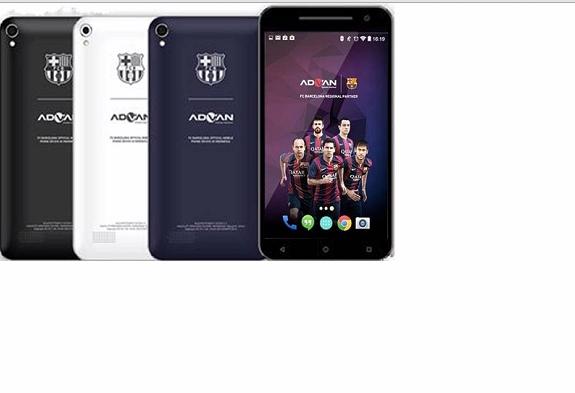 Harga Tablet Advan T1X PRO