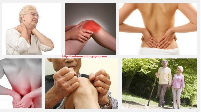 The disease osteoarthritis pain in the elderly What is arthritis?