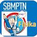 Kumpulan Soal SBMPTN Fisika  Lengkap