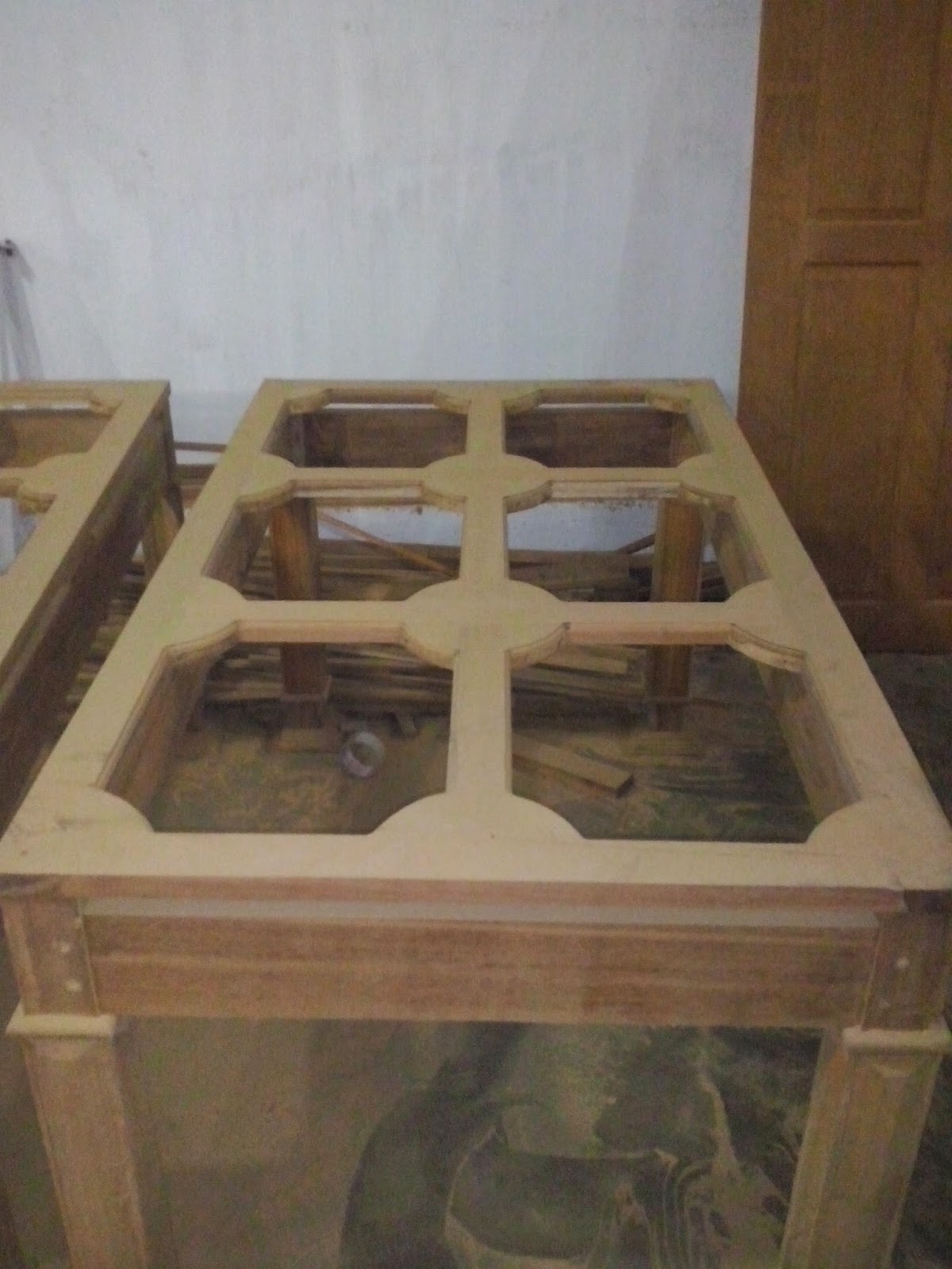 kerala style Carpenter works and designs: Traditional ...
