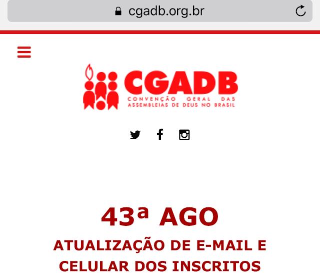 http://cgadb.org.br/cgadb/ministrologin/ministrologin.php