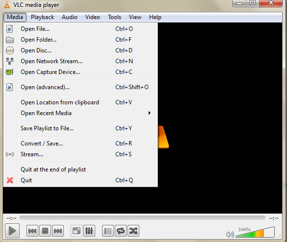 Respected professor convert video files and embed subtitles using vlc ccuart Image collections