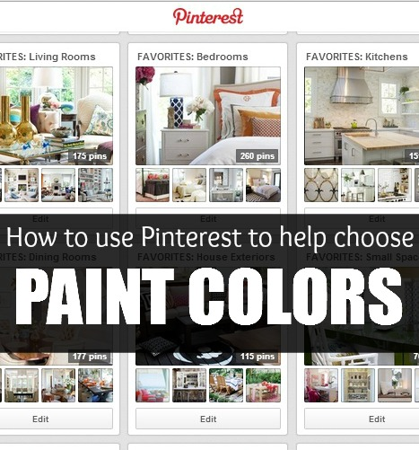 How To Choose Paint For Home: 5 Tips To Choose A Perfect Sofa For Your Room