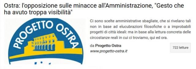 http://www.viveresenigallia.it/2017/07/22/ostra-lopposizione-sulle-minacce-allamministrazione-gesto-che-ha-avuto-troppa-visibilit/647051/