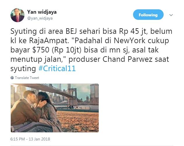 https://novyastria.blogspot.com/2018/07/syuting-di-indonesia-tidak-murah.html