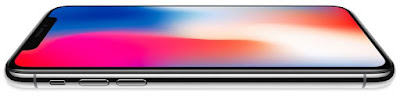 iPhone X screen not turning off FIX