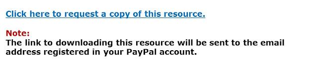 https://www.paypal.com/cgi-bin/webscr?cmd=_s-xclick&hosted_button_id=FNEC6RJ24RMDU
