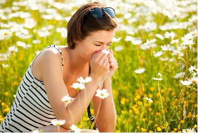 Các vấn đề mà người bệnh viêm xoang lâu ngày cần hiểu