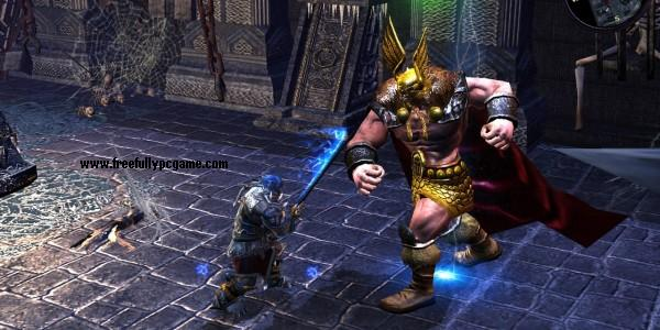 Loki-Heroes-of-Mythology-PC-Game-Free-Download