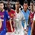 TOTTENHAM MAJANGA MATUPU CHAMPIONS LEAGUE ...Man United, Liverpool mambo laini