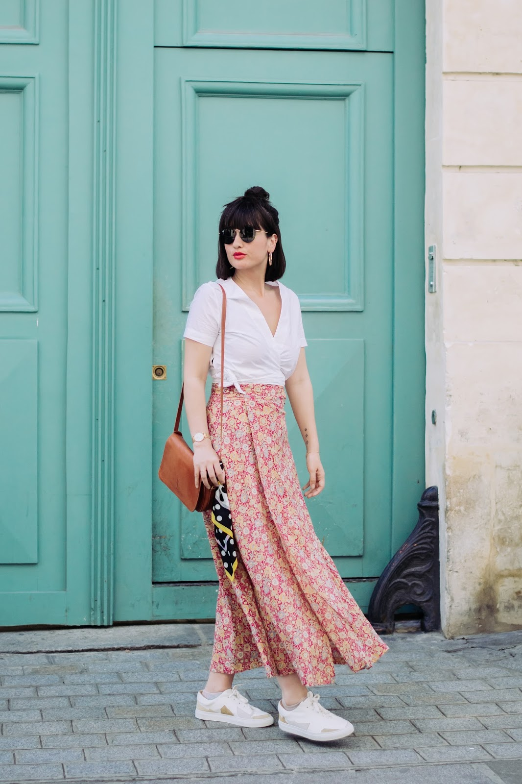 meetmeinparee-parisiandoors-paris-look-mode-fashion-streetstyle