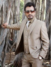 PAST LIFE OF NAWAZUDDIN SIDDIQUI