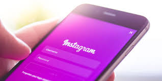 Instagram Set To Have A New Direct Message App