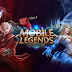 Download dan Mainkan Secara Gratis Game Mobile Legends: Bang bang