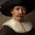 The Next Rembrandt藝術x科技