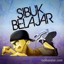 Bimbel Online
