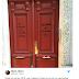 """Antisemitismo en Francia: """"La basura judía vive aquí"""""""