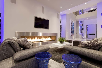 amazing-luxurious-living-room-design-with-good-fireplace