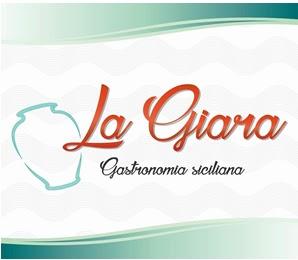 La Giara - ristorante, pizzeria, gastronomia siciliana