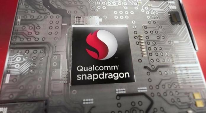 Cara Instal Driver Xiaomi Qualcomm HS-USB QDLoader 9008