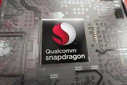 Cara Instal Driver Qualcomm HS-USB QDLoader 9008 Xiaomi