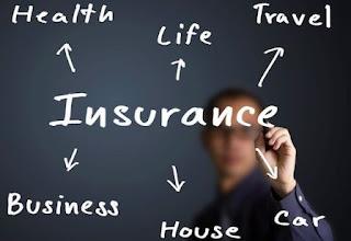 5 Best Mobile insurance Apps