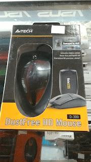 Jual Mouse A4tech