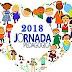 Jornada Pedagógica 2018 em Mundo Novo-BA