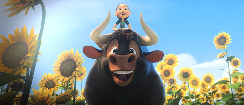 ferdinand-movie-trailers-clips-featurettes-images-and-posters