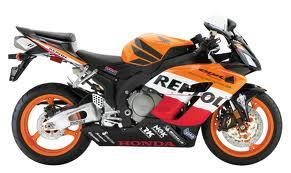 latest motor cycle news & motor bikes reviews | dealer list