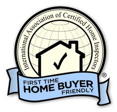 1st Time Home Buyer Certified