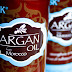 Getestet: Hask Argan Oil