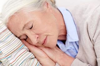 Лекарство от старости. Какие вещества позволяют там жить дольше.