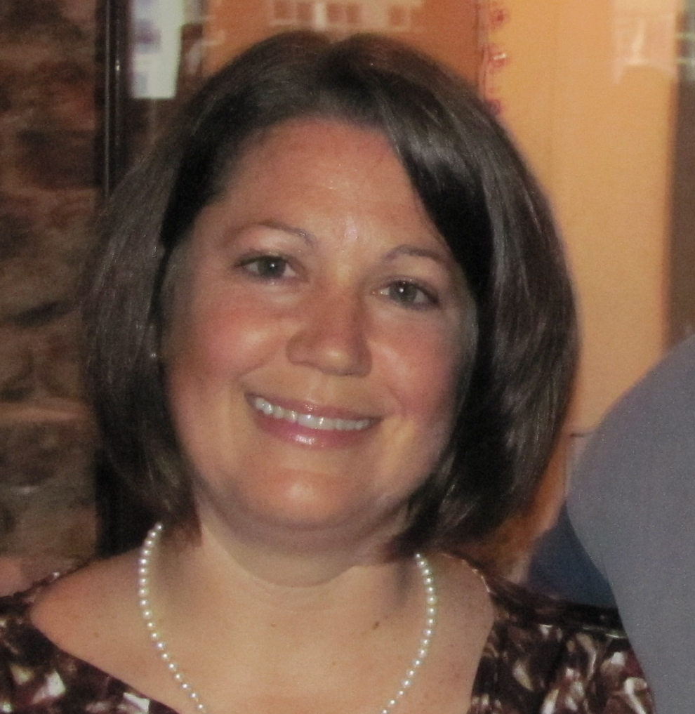 Fired lesbian soccer coach Lisa Howe to head Nashville LGBT Chamber of  Commerce
