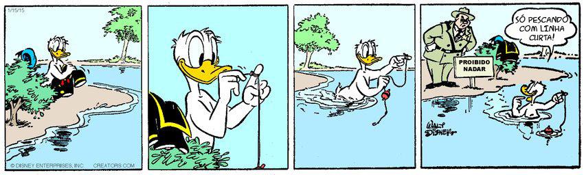 Donald+Duck+2015-01-15.jpg (850×256)
