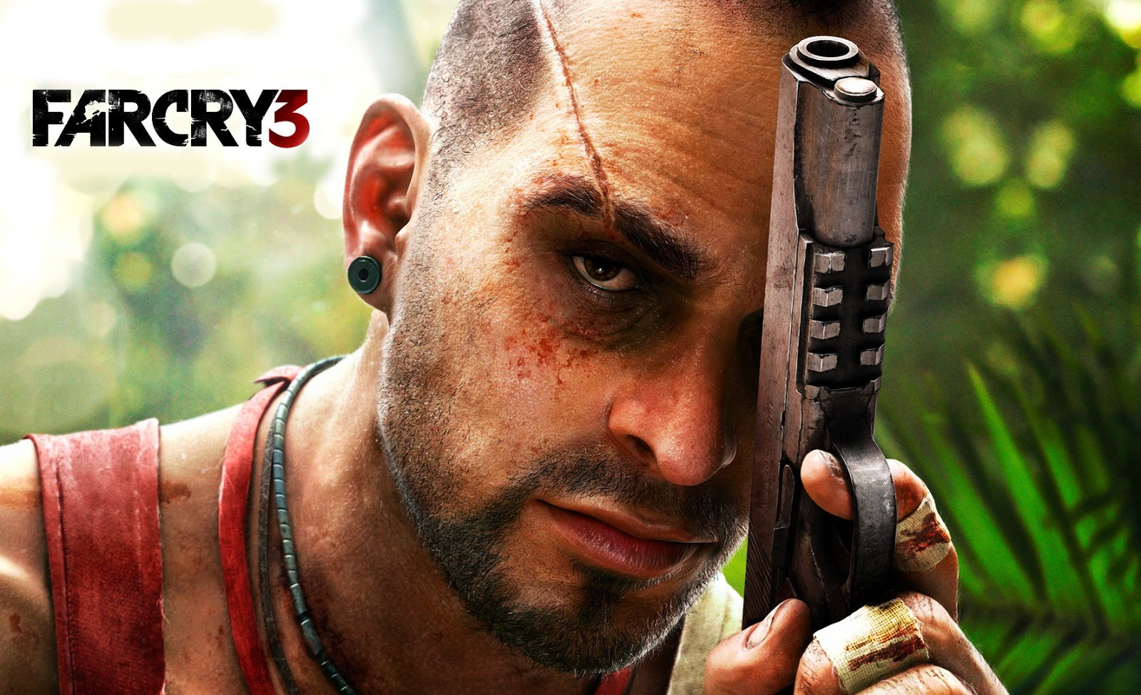 far cry 5 download for pc highly compressed