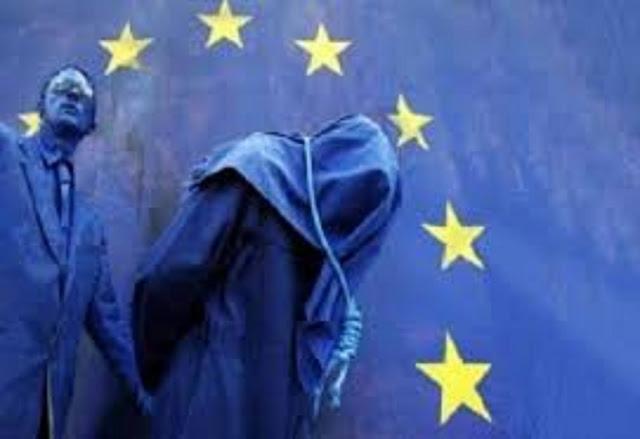 60 χρόνια Ευρώπη: Aπ΄ τον Μονέ στον Ντάισελμπλουμ