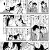 Spoiler Detective Conan 1008