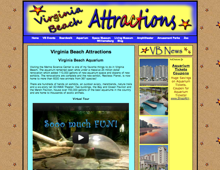 We Re Going To Spruce Up The Myrtle Beach Kids Stuff Website And Add A New Page For Dolly Parton S Pirates Voyage