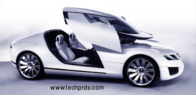 You know what Should an Apple Car reviwe 2017