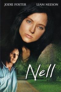 Watch Nell Online Free in HD