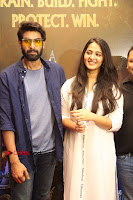 World Of Baahubali Launch  0003.JPG