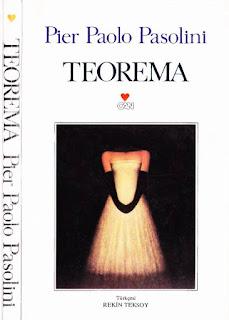 Pier Paolo Pasolini - Teorema