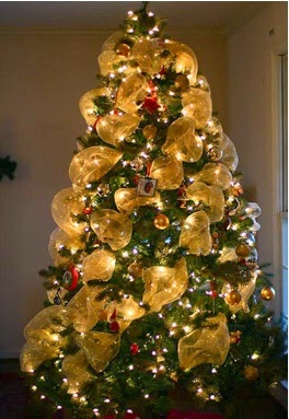 tips for Christmas tree decorating, instructions to decorate a Christmas tree, how to decorate a wonderful Christmas tree, nice christmas tree, ideas for my christmas tree