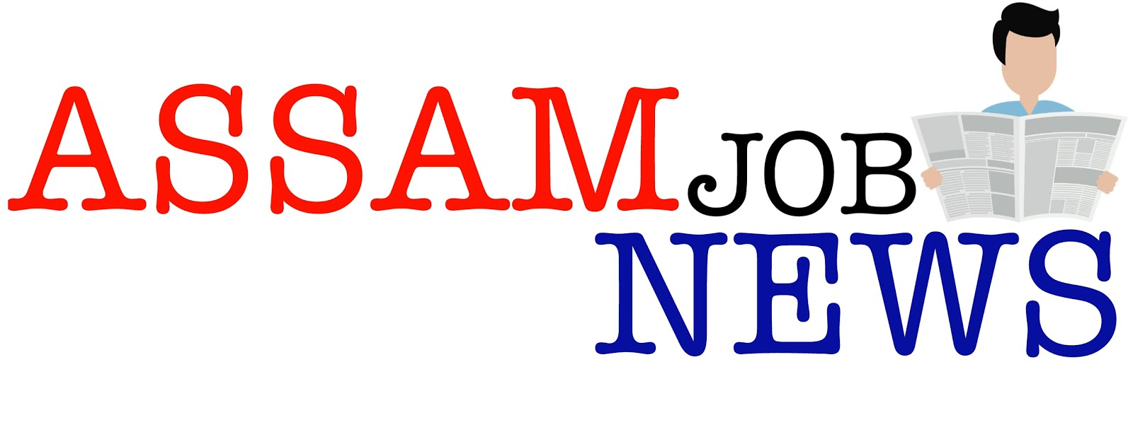 AssamJobNews.xyz - Job in Assam | Assam Career | Job News Assam